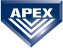 Apex Investigation and Security