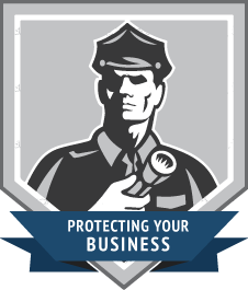 Apex Investigation and Security Systems