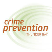 Crime Prevention Thunder Bay