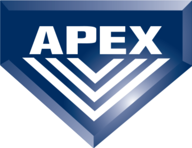 Apex Security Thunder Bay Ontario